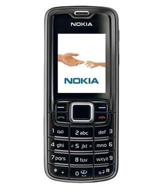 Nokia 3110 Classic Origineel