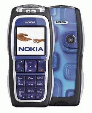 Nokia 3220 origineel