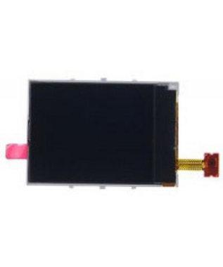 Display LCD Nokia 3109/3110,3500 CLASSIC