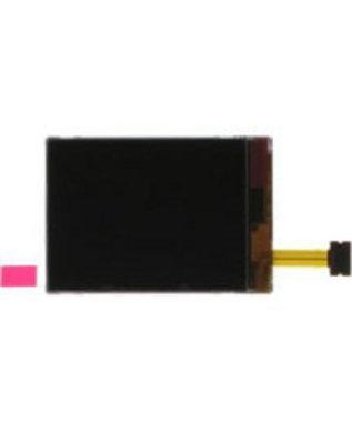 Display LCD Nokia 3120/6500