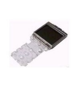 Display LCD Nokia 3210
