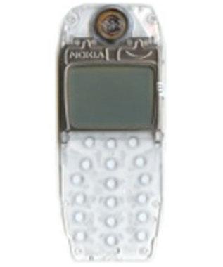 Display LCD Nokia 3410