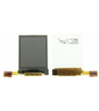 Display LCD Nokia 6111