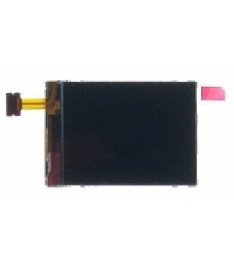 Display LCD Nokia 6120/6300/6555/8600