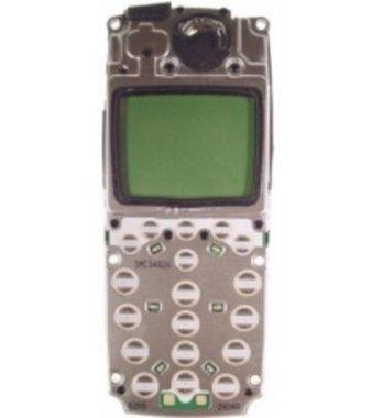 Display LCD Nokia 6510