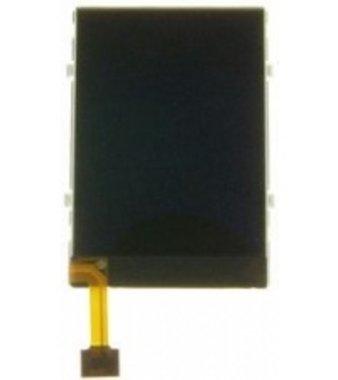 Display LCD Nokia N71/N73/N93