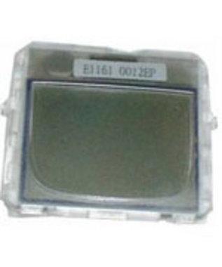 Display LCD Nokia 8850/8890