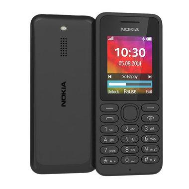 Nokia 130 (Origineel)