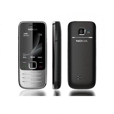 Nokia 2730 classic origineel