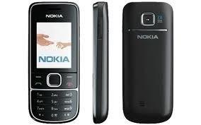 Nokia 2700 Classic Origineel