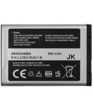 Samsung Accu AB463446BU (origineel)
