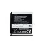 Samsung Accu AB533640CU  (origineel)