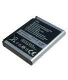 Samsung Accu AB653850CU (origineel)