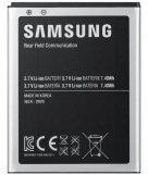 Samsung Accu EB-F1A2GBUC (origineel)