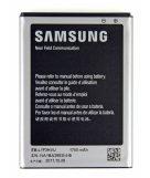 Samsung Accu EB-L1F2HVUC (origineel)