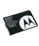 Motorola Accu BT50 (origineel)