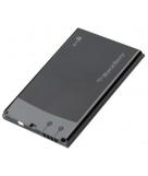 BlackBerry Accu M-S1 (origineel)