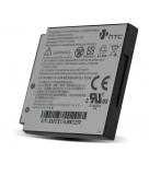 HTC Accu BA S260 (origineel)