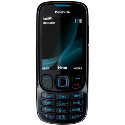 Nokia 6303 Classic origineel