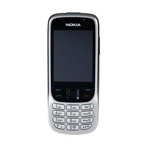 Nokia 6303i Classic origineel