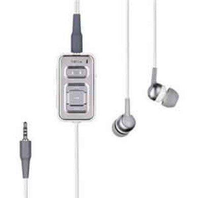 HS-44 + AD-44 Originele Nokia Headset