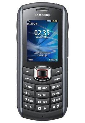 Samsung GT-B2710 origineel