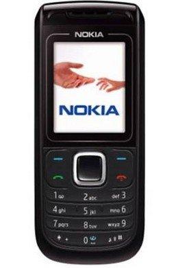Nokia 1680 Classic origineel