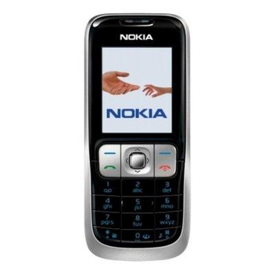 Nokia 2630 origineel