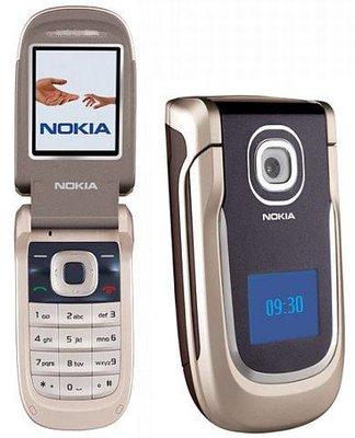 Nokia 2760 Origineel