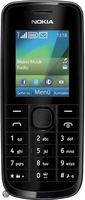 Nokia 113 Origineel