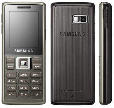 Samsung SGH-M150 origineel