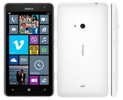 Nokia Lumia 625 origineel