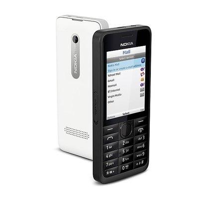 Nokia 301 Origineel