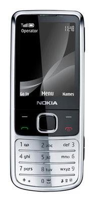 Nokia 6700 Classic origineel