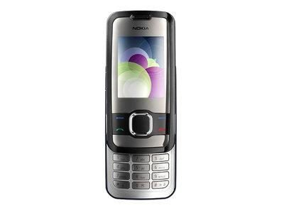 Nokia 7610 Supernova origineel