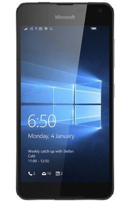 Nokia Microsoft Lumia 650 origineel