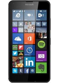 Nokia Microsoft Lumia 640 origineel