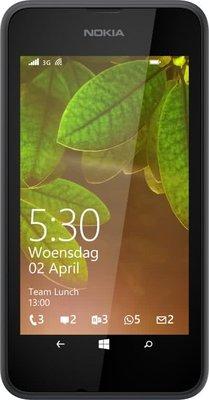 Nokia Microsoft Lumia 530 origineel