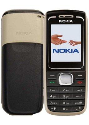 Nokia 1650 Origineel