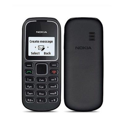 Nokia 1280 Origineel
