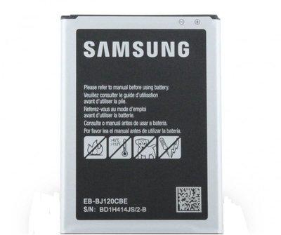 Samsung Accu EB-BJ120CBE (origineel)