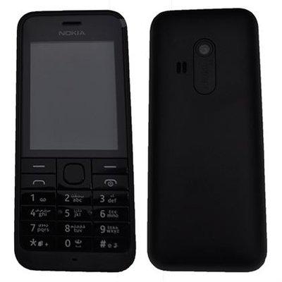 Nokia 220 (Origineel)