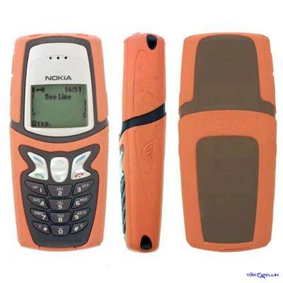 Nokia 5210 (Origineel)