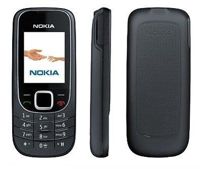 Nokia 2323 Classic Origineel