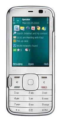 Nokia N79 origineel