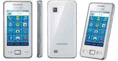 Samsung Galaxy Star 2 (GT-S5260) Origineel