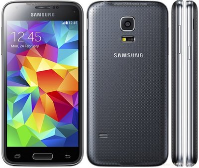 SAMSUNG GALAXY S5 MINI (SM-G800F) ORIGINEEL