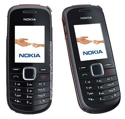 Nokia 1661 origineel