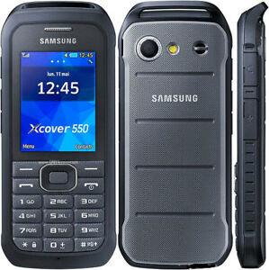 Samsung Galaxy Xcover 550 (ORIGINEEL)
