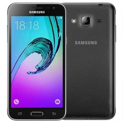 Samsung Galaxy J3 2016 (SM-J320FN) Origineel